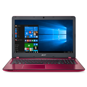 Sülearvuti Acer Aspire F5-573G
