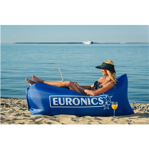 Euronicsi õhksohva