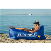 Euronics air sleeping bag