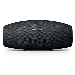 Kaasaskantav kõlar Philips EverPlay