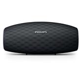 Portable speaker Philips EverPlay