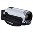 Videokaamera Canon LEGRIA HF R806