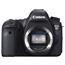 Peegelkaamera kere Canon EOS 6D
