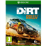 Xbox One mäng Dirt Rally Legend Edition