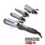 Juuksehoolduskomplekt Valera Ionic Multistyle Professional 38 mm