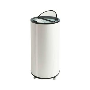 Tünn-külmik Scancool / mahutavus: 65L