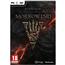 Arvutimäng Elder Scrolls Online: Morrowind