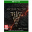 Xbox One mäng Elder Scrolls Online: Morrowind