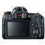 Peegelkaamera Canon EOS 77D kere