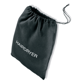 Hair dryer Swiss Metal Master Light, Valera / 2000W