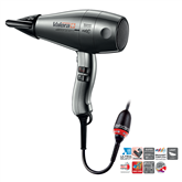 Hair dryer Swiss Silent Jet 8600 Ionic, Valera / 2400W