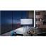 Telerialus Samsung Studio