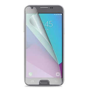 Samsung Galaxy J3 (2017) ekraanikaitsekile Celly