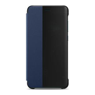 Huawei P10 Lite kaaned