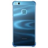 Huawei P10 Lite ümbris