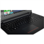 Sülearvuti Lenovo IdeaPad 110-15IAP