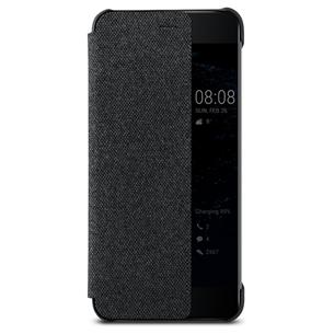 Huawei P10 kaaned