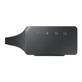 Curved Soundbar HW-MS6500, Samsung