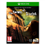 Xbox One mäng The Town of Light