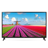 43 Full HD LED LCD телевизор, LG