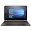Sülearvuti HP Spectre Pro 13 G1
