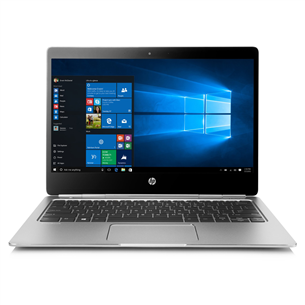 Sülearvuti HP Folio G1