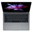 Sülearvuti Apple MacBook Pro (2017) / 13 ENG
