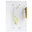Ironing table, Brabantia / A, 110 x 30 cm