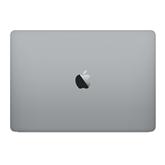 Sülearvuti Apple MacBook Pro 13 2017 (256 GB) SWE