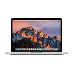 Sülearvuti Apple MacBook Pro (2017) / 13, SWE
