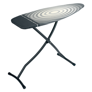 Ironing table, Brabantia (D, 135 x 45 cm) 345647