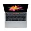 Sülearvuti Apple MacBook Pro (2017) / 13, Touch Bar, SWE