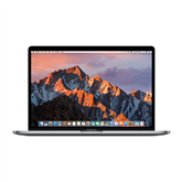 Ноутбук MacBook Pro (2017), Apple / 15, Touch Bar, SWE