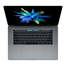 Sülearvuti Apple MacBook Pro (2017) / 15, Touch Bar, SWE