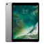 Tahvelarvuti Apple iPad Pro 10,5 / 64 GB, WiFi, LTE