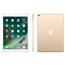 Tahvelarvuti Apple iPad Pro 10,5 / 256 GB, WiFi
