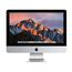 21,5 lauaarvuti Apple iMac 4K Retina / ENG-klaviatuur