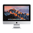 21,5 lauaarvuti Apple iMac 4K Retina / SWE-klaviatuur