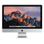 27 lauaarvuti Apple iMac 5K Retina / ENG-klaviatuur