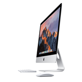 27 Apple iMac 5K Retina (RUS)