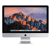 27 Apple iMac 5K Retina / ENG-keyboard