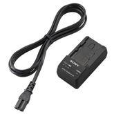Зарядное устройство для аккумуляторов серии P,H,V, Sony