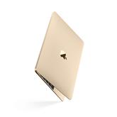 Sülearvuti Apple MacBook (2017) / 12, 256 GB, SWE
