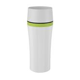 Travel mug 0,36 L Tefal