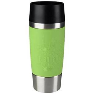 Travel mug 0,36 L Tefal K3083114RINOX