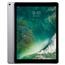Tahvelarvuti Apple iPad Pro 12,9 / 256 GB, WiFi, LTE