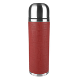 Thermos 0,5 L Tefal