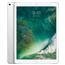 Tahvelarvuti Apple iPad Pro 12,9 / 256 GB, WiFi