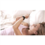 Spordikell TomTom Spark 3 Cardio + Music / L