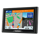 GPS-навигатор Drive 51 LMT-S, Garmin